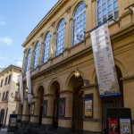 Orvieto Umbria