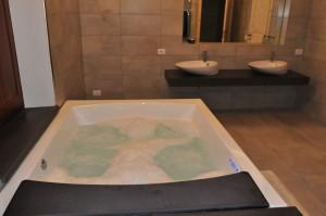 Luxury Villa Near Rome