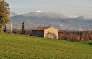 Holiday Rental Italy