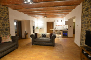 Holiday Rental Italy